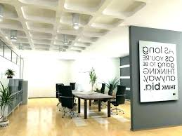 cool office decorating ideas. Awesome Cool Office Wall Ideas Partition Design C Home . Decorating