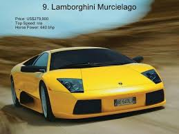 lamborghini murcielago drawing. lamborghini murcielago price us279900 top speed na horse power drawing