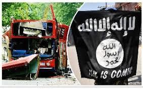 Image result for 160 کشته و 200 مجروح در حملات تروریستی پاریس