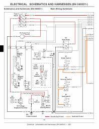 wiring diagram john deere l110 wiring diagram john deere l110 john deere 420 garden tractor wiring diagram at John Deere 318 Wiring Diagram Pdf