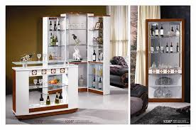 modern corner furniture. Living Room Bar Table Modern House Pictures Corner Bars Gallery Fancy Cabinet White Picture Of Property New At Endearing Along With Qingya Tablebedroom In Furniture N