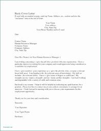 Resume Template Teacher Free Salumguilherme