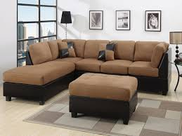 Sofa Couch New Sectional Sectionals Sofa Couch Loveseat Couches With Free