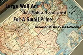 inexpensive art large wall art nice idea 35 on home design ideas throughout most current large on inexpensive large wall art ideas with 20 ideas of large inexpensive wall art