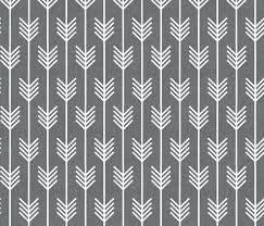 Popular Patterns