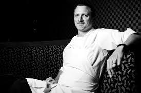 Eleven Contemporary Kitchen Grow Cook Drink Derek Stevens Of Eleven Pittsburgh Magazine