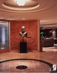 office decorator. Interior Design Miami Office Decorator R