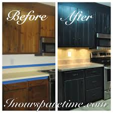 Kitchen Facelift Facelift Kitchen Cabinets