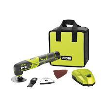 power tools list. 12v cordless multi tool power tools list