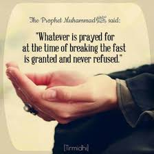 Short Beautiful Hadith Quotes Best of 24 Prophet Muhammad SAW Quotes And Sayings In English