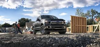 Ford F-150, Expedition Win KBB 'Best Buy' | Ford Authority