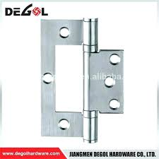 door hinges home depot mesmerizing swinging door hinge collection in combination swing clear hinges home depot door hinges