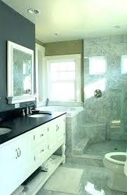 modern bath shower combinations modern corner bathtub modern corner bathtub modern bathtub shower combo bathtubs idea