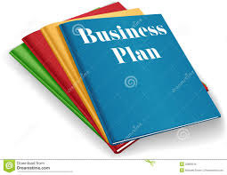 business plan clipart clipartfest business plan folder binders