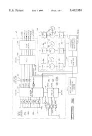 hoa wiring ladder diagram wiring library 1632x839 hand off auto switch wiring diagram oliver tractor engine parts wire