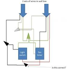 wiring diagram extractor fan isolator switch wiring fan isolator wiring diagram wiring diagram and hernes on wiring diagram extractor fan isolator switch