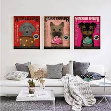top 10 largest <b>pug dog</b> decoration list and get free shipping - a101