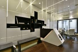 office cabin designs. See More Images From - Office Box Cabin Designs