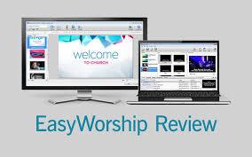 Image result for easyworship