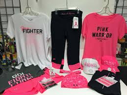 under armour breast cancer. celebrate the power in pink with under armour and todd \u0026 moore breast cancer i