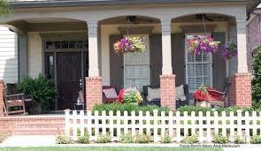 front door decorating ideasFront Door Decorating Ideas Summer With