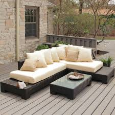 comfy ikea outdoor cushions hk f70x in wow home decor ideas with ikea outdoor cushions hk