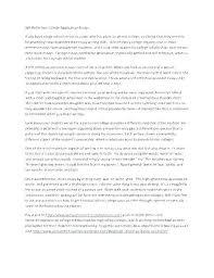 Example Of High School Essays Narrative Essay Examples High School Bitacorita