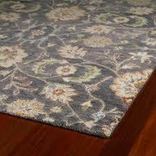 carpet padding lowes. area rug padding carpet pad lowes