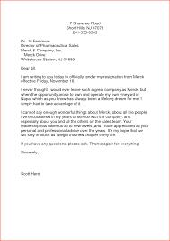 cover letter model resignation letter gopitch co model resign company resign letter format
