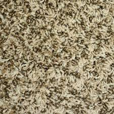 Carpet Installation Prices Exciting Lowes Carpet Specials Ideas