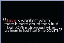 Quotes About Fighting For Love Fascinating Fight For Love Quotes As Well As Download This Quote For Produce