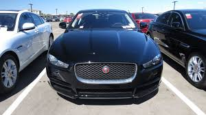 2018 jaguar pics. simple pics 2018 jaguar xe 25t premium rwd  16898364 1 to jaguar pics