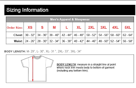 Personalized Cotton Mens Hanes Beefy T Shirt Promo Pros
