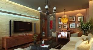 Tv Cabinet Design For Living Room Tv Unit Designs For Living Room Interior Design