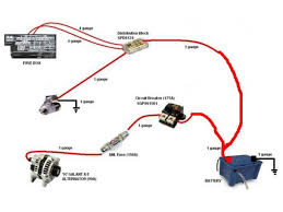 race car kill switch wiring diagram wiring diagram and hernes spec miata munity 2 pole master switch master2 gif 11935 bytes source race car kill switch wiring