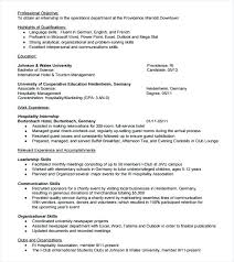 Event Coordinator Planning Resume Template Planner Mmventures Co