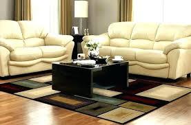 area rugs over carpet rug on carpet pads area rug carpet pad carpet pads for area area rugs over carpet