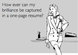 Charming Executive Resume Writing Service Dallas Images