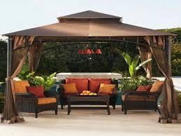 backyard furniture sale. Simple Sale Patio 8patio Furniture Sale Lowes Patio Near Me Brown Vase  Flower Trees On Backyard F