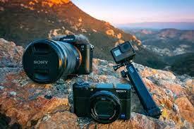 best travel camera guide 2021 unbiased