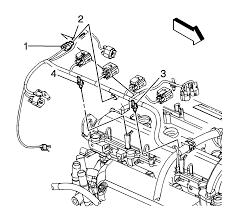 Valve cover question pontiac solstice 8879d1166798041 valve cover question 1591661 valve cover question 26400 2007 pontiac solstice parts diagram