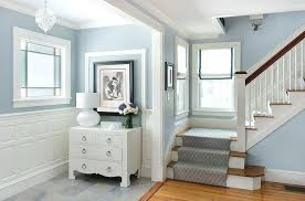 Good Full Size Of House Interior Wall Color Ideas Indian Colors Schemes India  Colonial Google Search Formal ...