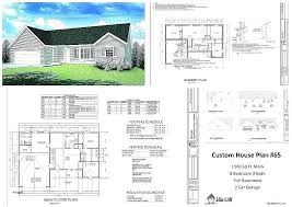 Free Basement Design Software Unique House Plan Software Russellcowie