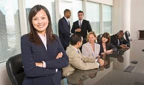 myseco the value of professional associations