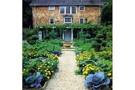 Small Picture Garden Design Garden Design with French Garden Design with Small