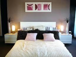 light purple walls purple wall bedroom ideas comfortable bedroom with light purple wall purple feature wall