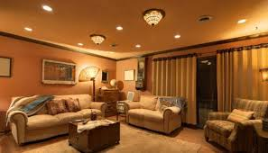 lighting home. there are three fundamental sorts of lighting in any space and these called surrounding errand emphasize each satisfies an home g