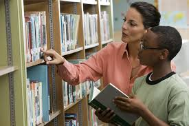 best soft skills to boost your career what types of jobs can you get a degree in education