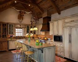Western Kitchen Ideas Impressive Design Ideas