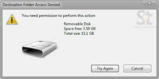 make usb storage only registry group policy or software  usb only